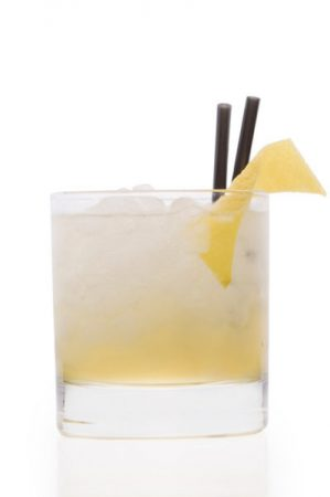 te-tonic-infusions-and-botanicals-for-mixology-gin-cocktails