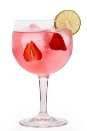 te-tonic-infusions-and-botanicals-for-mixology-gintonic-red- (1)