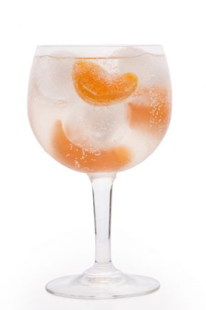 te-tonic-infusions-and-botanicals-for-mixology-gintonic-white-essential-cocktail