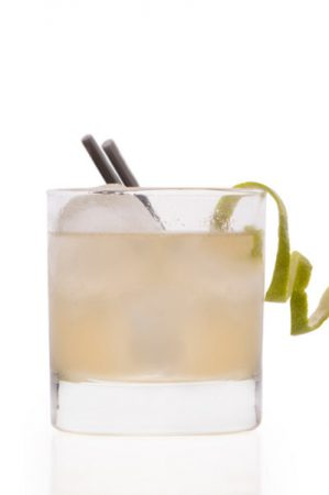 te-tonic-infusions-and-botanicals-for-mixology-tequila-cockt (1)