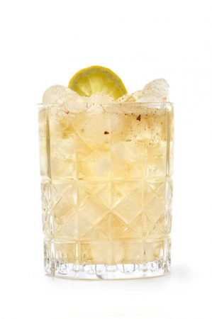 te-tonic-infusions-and-botanicals-for-mixology-the-whisky-co (2)