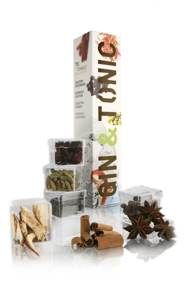 te_tonic_infusions_and_botanicals_for_mixology_botanicals_collection_seven_botanicals